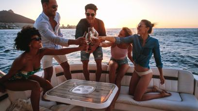 Warranty Bill Of Sale for Boats - How to Guide