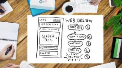 Website Development Agreement - How to Guide