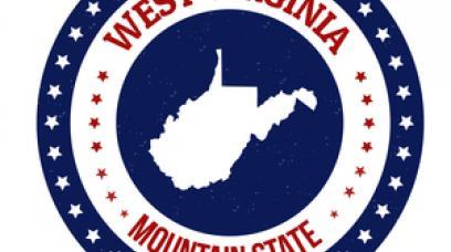 Create a Living Trust in West Virginia