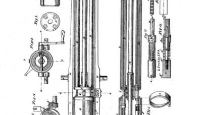 What are Patent Drawings?