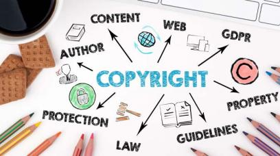 What Are the Limitations of Copyright Protections?
