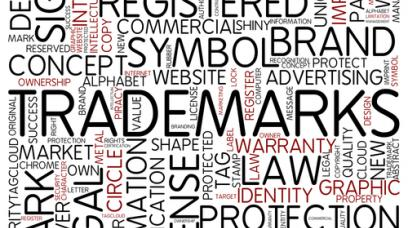What are Trademark Classes?
