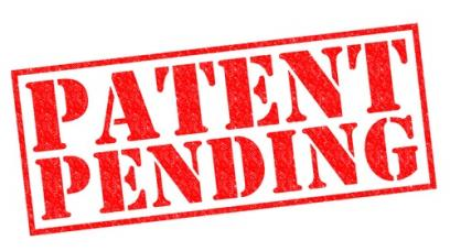 What Does Patent Pending Mean?