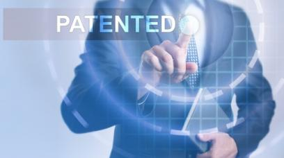 The Utility Patent: What Is It and What Does It Protect?