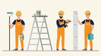 Understanding Your Liability When Using Subcontractors for Construction Projects