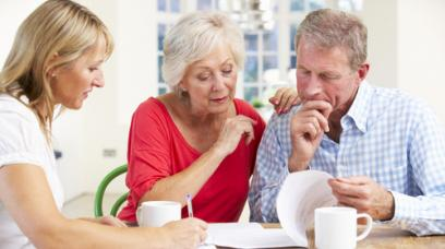 What Makes a Will Legal?