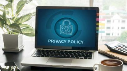 When and How to Update Your Company's Privacy Policy