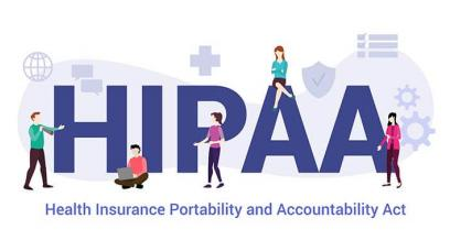 When and How to Use a HIPAA Form in Your Estate Plan