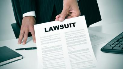 When Should You Sue?