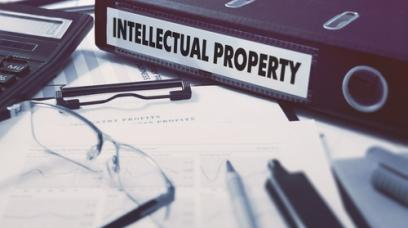 Who Will Inherit Your Intellectual Property?