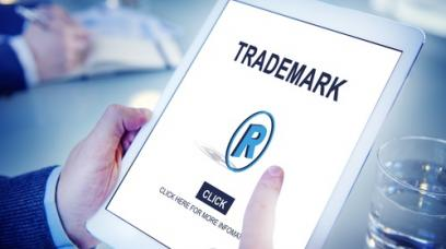 Why Do I Need to Conduct a Trademark Search?