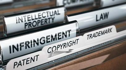 How to Handle Willful Infringement
