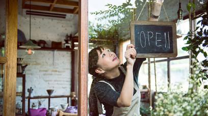 45 Green Business Ideas for Aspiring Entrepreneurs