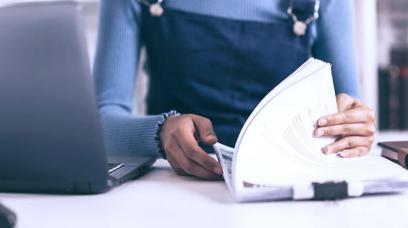 4 Essential Estate Planning Documents