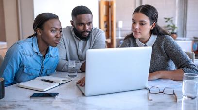 How Focus Groups Can Help Your Business