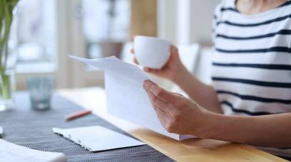 Serving Your Tenant a Notice to Pay Rent or Quit