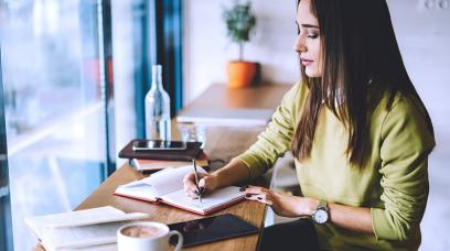 Three Ways to Protect Your Original Idea