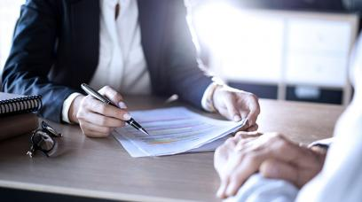 What Is a Power of Attorney (POA)?