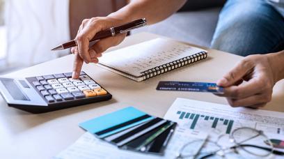 Bankruptcy Basics: When Should You File for Bankruptcy?