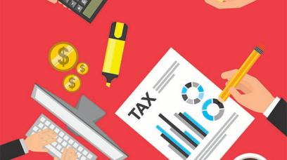 7 Questions to Ask When You're Vetting a Tax Lawyer