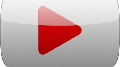 Legal Liabilities Faced by YouTube