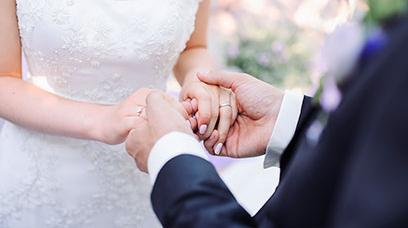 Prenuptial Agreements: Not Just for the Wealthy
