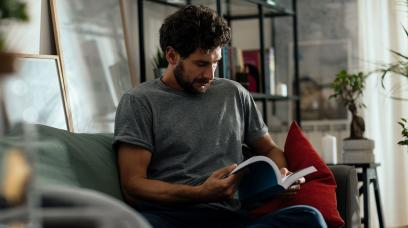 19 Best Books for Starting a Business