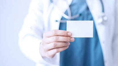 Incentivizing Vaccinations. What Small Businesses Are Doing and Why