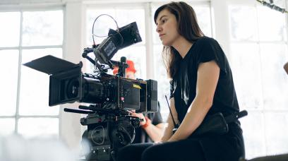 Why Do Film Companies Form an LLC for a Movie?