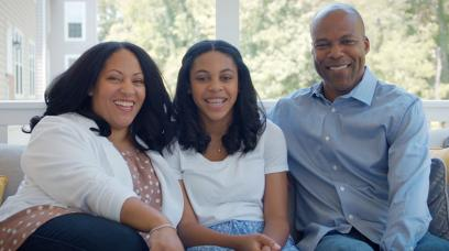 Leveraging a Family Business to Effect Positive Change