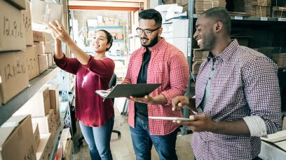 8 Most Profitable Small Business Ideas You Can Start Today