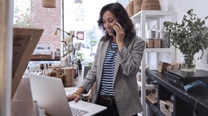 IRS Phone Number for Business: What to Know Before Calling