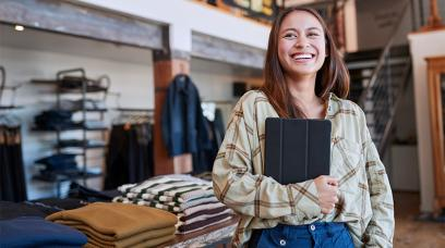 Holiday 2021 Planning: Putting Holiday 2020 Retail Learnings to Use