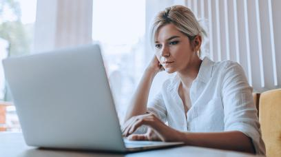How to Pay Estimated Tax Payments Online