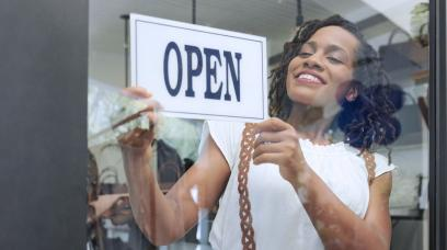 New Beginnings, Clean Endings: Why Year End Is a Smart Time to Open (or Close) a Business