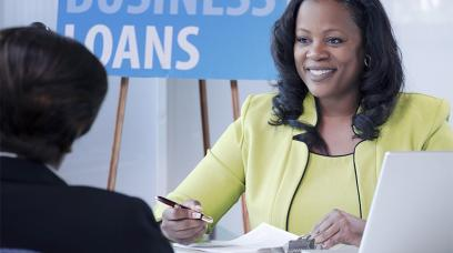 What Is Debt Financing for Small Businesses?