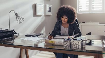 10 Key Tax Deductions for Your Small Business
