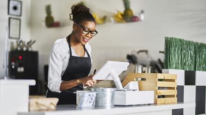 The Ultimate Guide to Sales Tax for Small Businesses