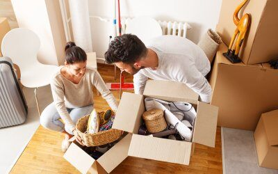 First time purchasing a home: what you need to know